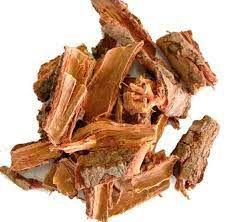 Chá de Barbatimão Granel - 100g