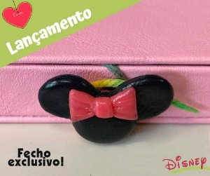 Caixa box Disney 20x25