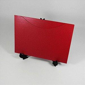 Envelopes Perolados A5 - Mod.EN1500 - 15x21cm