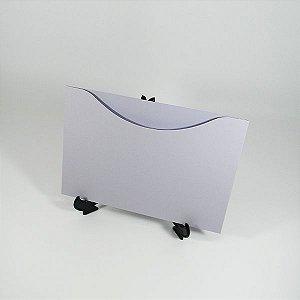 Envelope Linha Color Mod.EN1500 - 15,5x21cm