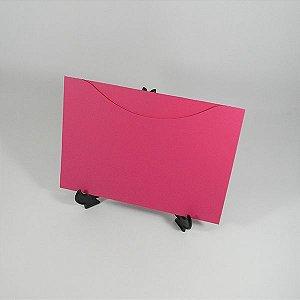 Envelope Pink (cancun) Linha Color Mod.EN1500 - 15,5x21cm