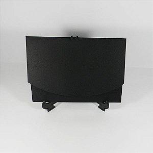 Envelope Preto Color Plus Mod.EN1700 - 15x21cm