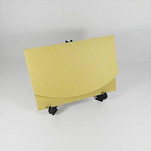 Envelope Bege (saara) Color Plus Mod.EN1700 - 15x21cm