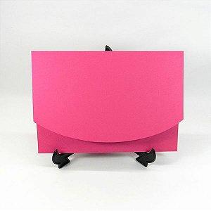 Envelope Linha Color Mod.EN1700 - 15x21cm