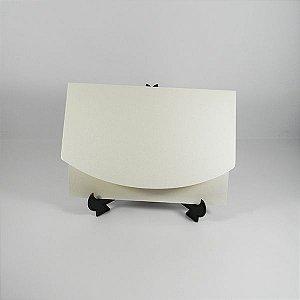 Envelope  Linha Metalizado Pérola Mod.EN1700 - 15x21cm