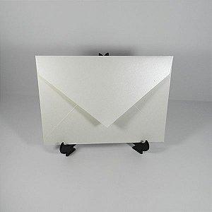 Envelope Pérola Mod.EN3100 - 15x21,5cm