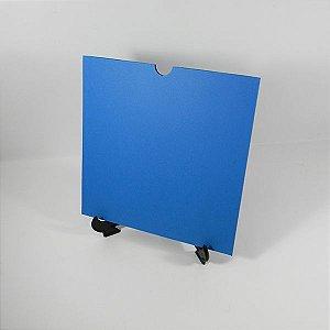 Envelope Color plus várias cores Mod.EN2100 - 20X20cm