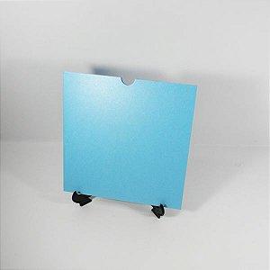 Envelope  Linha Metalizado várias cores Mod.EN2100 - 20x20cm