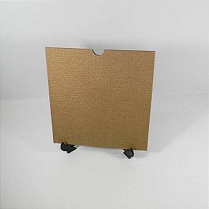 Envelope Kraft Linhão Mod.EN2100  - 20x20cm