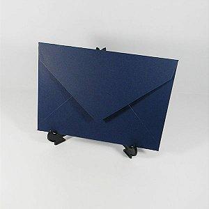 Envelope Linha Color Plus várias cores -Mod.EN3100 - 15x21,5cm