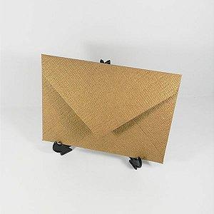 Envelope Kraft Linhão - Mod.EN3100 - 15x21,5cm