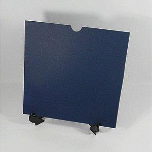 Envelope Luva Azul Escuro color plus - EN2100  tam:20x20