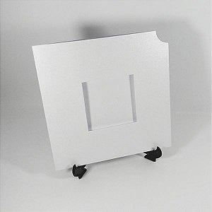 Envelope EN2020 Pérola Branca - tam:20x20 - 20 unids