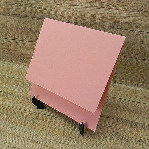 Envelopes para convites várias cores Mod.EN4000 - 19,5x19,5cm