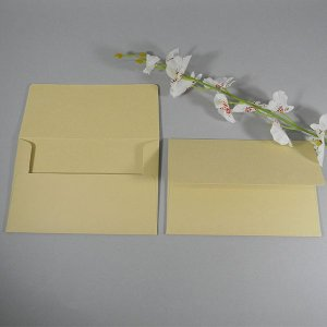 DUPLICADO - Envelope rústico liso  Mod.EN1020 - 10x15cm