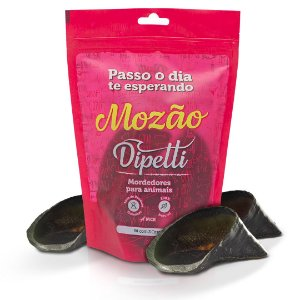 Mozão P Dipetti - Cascos