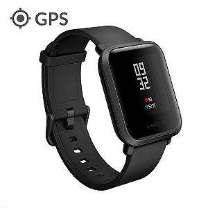 Xiaomi Amazfit Bip GPS