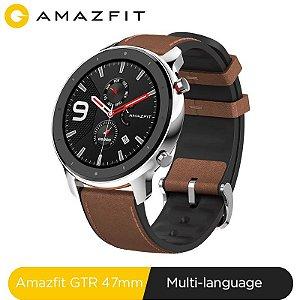 Xiaomi Amazfit GTR 47mm