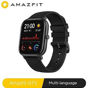 Xiaomi Amazfit GTS 42mm