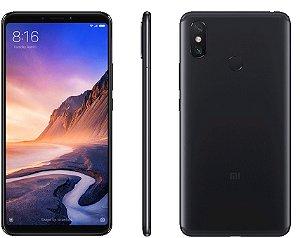 Xiaomi Mi Max 3 128GB 6GB 5500mAh