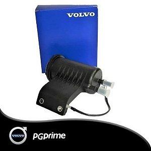 Filtro Combustível Volvo Original XC40