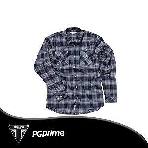 Camisa Edward M