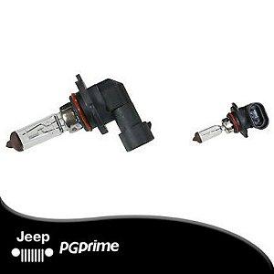 Lâmpada 9013LL Jeep Compass/Jeep Patriot