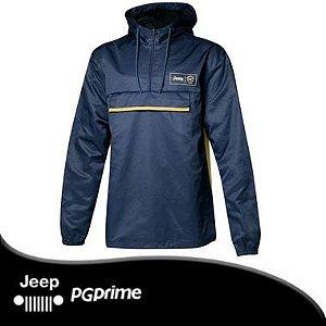 Jaqueta Jeep|WSL Waterproof