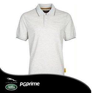 Camisa Polo Accent - Masculino