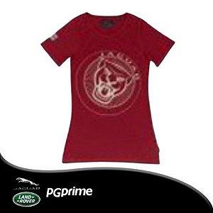 Camiseta(T-SHIRT) 100% Algodão, Adulto, Sem manga
