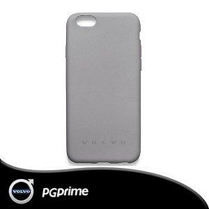 Capinha de Iphone 6 Case