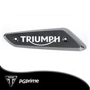 Emblema Diversos Triumph Tiger 1200