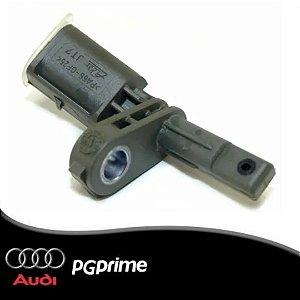 Sensor Rotações Diant. LE Audi A3 e Q3