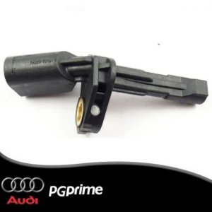Sensor Rotações  Audi A3 e TT