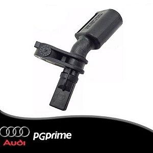 Sensor Rotações de Roda Audi A1, A2 e A3