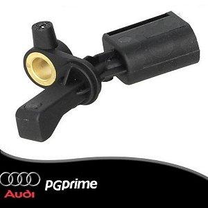 Sensor de Rotações de Roda Audi A3, TT, A1 e A2