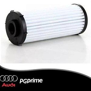 Elemento do Filtro de Ar Audi Q3 e A3