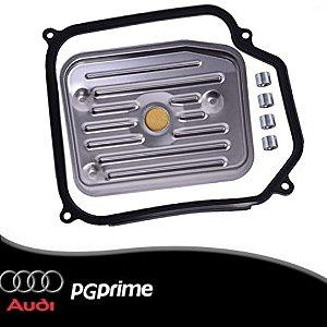 Peneira de Óleo Audi A3