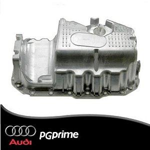 Carter de Óleo Inferior Audi A3