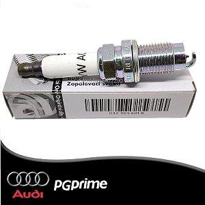Vela de Ignição Longlife Audi A1