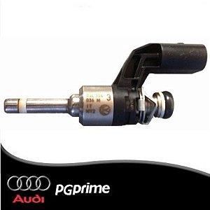 Válvula Injetora Audi A1 e A3