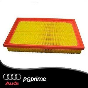 Elemento de Filtro Audi A3