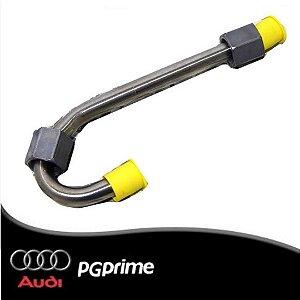 Tubo de Pressão Audi A3 e Q3