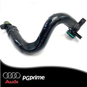 Mangueira de Ventilação Audi A3 e Q3
