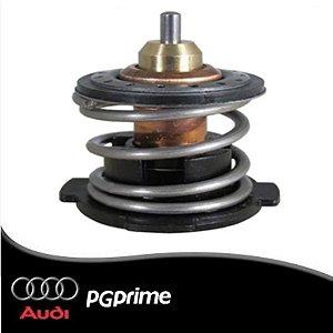 Válvula Termostática Audi A3, Q3, A4, A1 e Q2