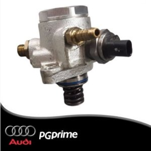 Bomba de  Combustível Audi A1