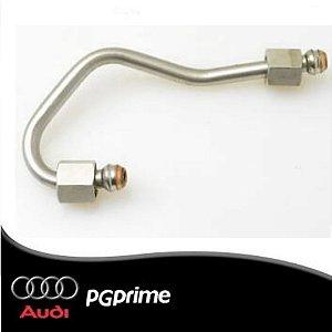 Tubo de Pressão Audi A3