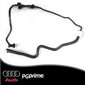 Mangueira de Conexão Audi A3
