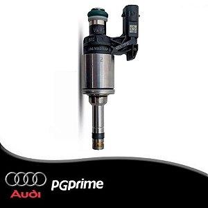 Válvula Injetora de Combustível Audi A1, Q3 e A3