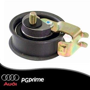 Polia Tensora Audi A3